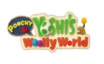 poochy-et-yoshi-s-woolly-world